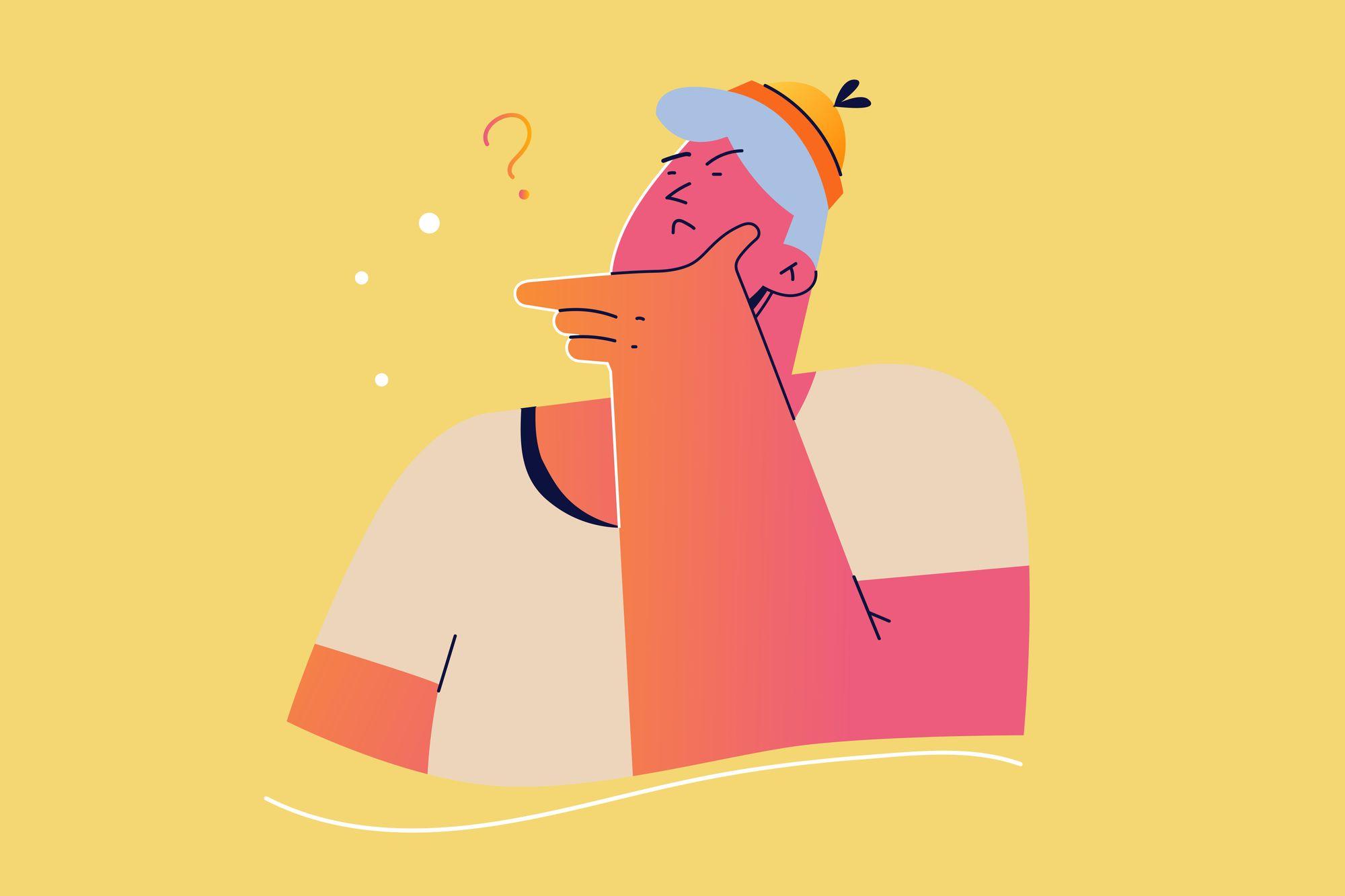 Alimentação pode turbinar a memória. (Reprodução/Freepik)