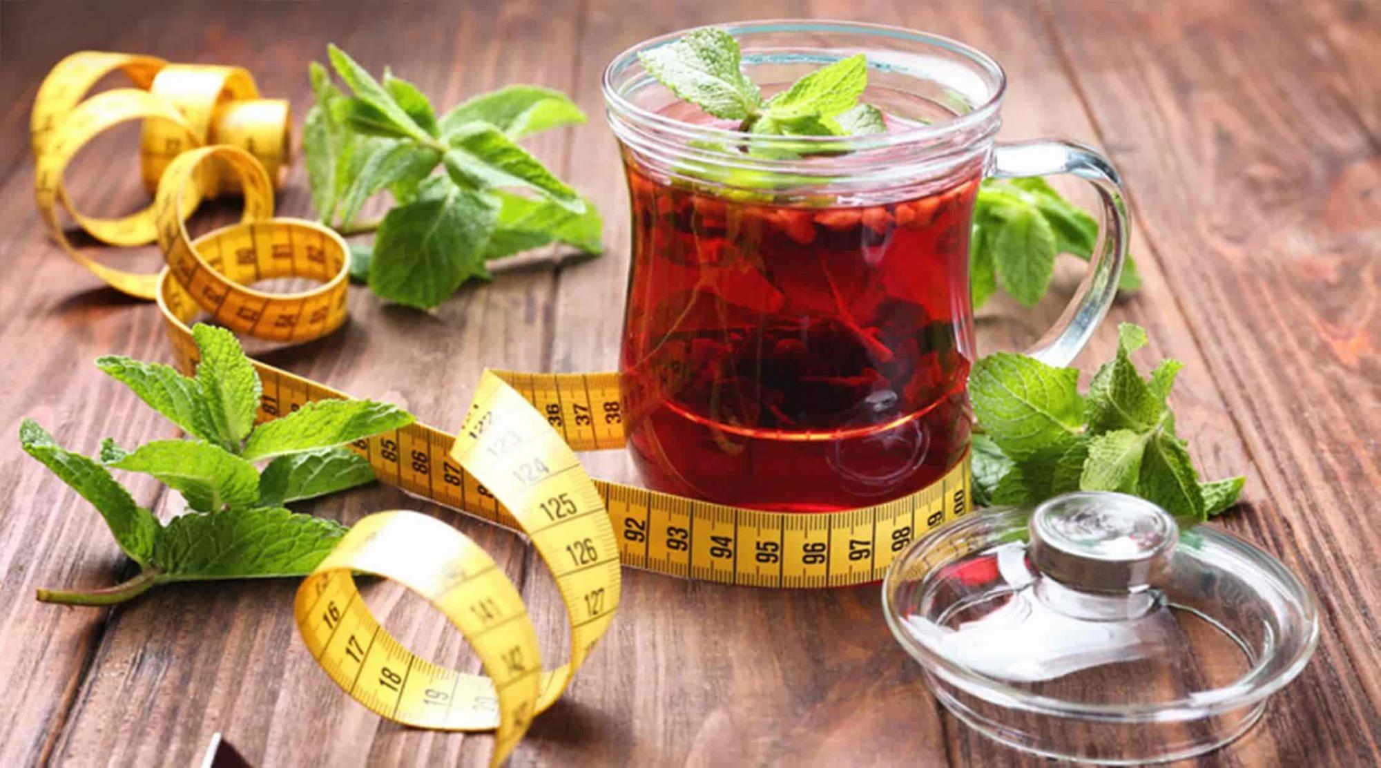 Chá de canela ajuda a emagrecer (Fonte: N1)